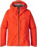 Patagonia M Pluma Jacket | Größe S,M,L,XL | Herren Regenjacke