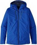 Patagonia M Stretch Nano Storm Jacket | Größe M,L,XL | Herren Isolationsjacke