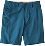 Patagonia M Stretch Wavefarer Walk Shorts | Größe 28,30,32,36 | Herren