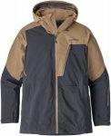 Patagonia M Untracked Jacket | Größe L,S,XL | Herren Jacke, wasserdicht
