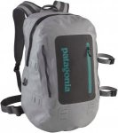 Patagonia Stormfront Pack 30L | Größe 32l |  Wassersport