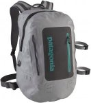Patagonia Stormfront Pack 30L, Drifter Grey |  Daypack