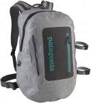 Patagonia Stormfront Pack 30L Grau, Daypack, 32l
