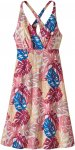 Patagonia W Amber Dawn Dress | Größe S,M,L,XL | Damen Kleider