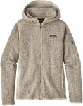 Patagonia W Better Sweater Hoody (Modell Winter 2018) | Größe XL | Damen Fleec