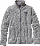 Patagonia W Better Sweater Jacket | Damen Fleecejacke
