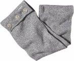 Patagonia W Better Sweater Scarf | Größe One Size | Damen Schals