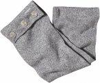 Patagonia W Better Sweater Scarf   Größe One Size   Damen Schals & Halstücher