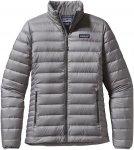 Patagonia W Down Sweater | Größe XS,S,M,L,XL | Damen Daunenjacke