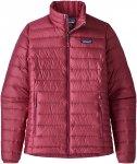 Patagonia W Down Sweater (Modell Sommer 2019) | Größe S,M,L,XL | Damen Daunenj