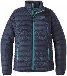 Patagonia W Down Sweater (Modell Sommer 2019) | Größe XS,S,M,L,XL | Damen Daun