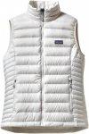 Patagonia W Down Sweater Vest (Modell Sommer 2019) | Größe XS,S,M,L,XL | Damen