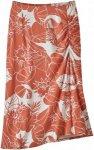 Patagonia W Dream Song Skirt | Größe S,M,L | Damen Röcke