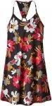 Patagonia W Edisto Dress | Größe L,S | Damen Kleider