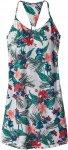Patagonia W Edisto Dress | Damen Kleider