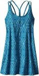 Patagonia W Latticeback Dress | Damen Kleider