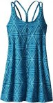 Patagonia W Latticeback Dress | Größe L,M | Damen Kleider
