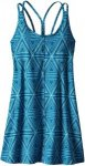 Patagonia W Latticeback Dress   Größe M,L   Damen Kleider