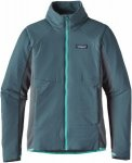 Patagonia W Nano-Air Light Hybrid Jacket | Damen Isolationsjacke