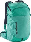 Patagonia W Nine Trails Pack 18L | Damen Alpin- & Trekkingrucksack