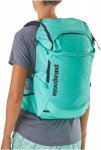 Patagonia Nine Trails Pack 26L, Strait Blue Blau, S