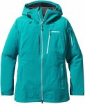 Patagonia W Powslayer Jacket | Damen Regenjacke