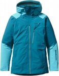 Patagonia Untracked Jacket Colorblock, Female Gore-Tex® Regenjacke & Hardshells