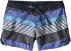 Patagonia W Wavefarer Board Shorts | Größe 6 | Damen Unterwäsche