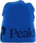 Peak Performance Hat Blau, Accessoires, One Size