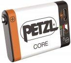 Petzl Accu Core Grau   Größe One Size    Lampen-Zubehör