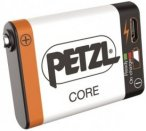 Petzl Accu Core Grau, One Size -Farbe Silver, One Size