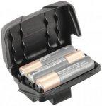 Petzl Battery Pack Reactik Schwarz, One Size -Farbe Black, One Size
