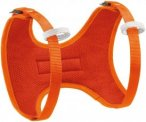 Petzl Body Orange, One Size -Farbe Korallenrot, One Size