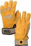 Petzl Cordex Plus Beige |  Fingerhandschuh