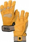 Petzl Cordex Plus | Größe XS,S,M,L,XL |  Fingerhandschuh