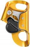 Petzl Croll S Orange | Größe One Size |  Kletterzubehör