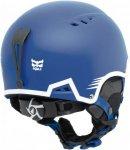 Picture Kids Tomy Helmet Blau, Ski-& Snowboardhelm, S
