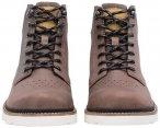 Picture M Jeffray Shoes | Größe US 8 / EU 41.5 / UK 7.5 | Herren Freizeitschuh