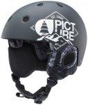 Picture Symbol 2.0 Helmet |  Ski- & Snowboardhelm