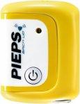 Pieps Backup Transmitter | Größe One Size |  LVS-Geräte