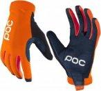 POC Avip Glove Long   Größe XS,S,M,L,XL    Fingerhandschuh