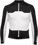 POC Avip Long-Sleeve Ceramic Jersey Colorblock, Langarm-Shirt, S