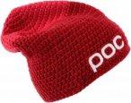 POC Crochet Beanie |  Accessoires