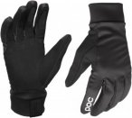 POC Essential Softshell Glove |  Fingerhandschuh