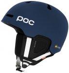 POC Fornix | Größe XS-S,XL-XXL |  Ski- & Snowboardhelm