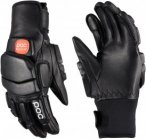 POC Junior Super Palm Comp Schwarz, Thinsulate™ Accessoires, 12 Jahre