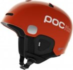 POC Kids Pocito Auric CUT Spin | Kinder Ski- & Snowboardhelm