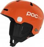 POC Kids Pocito Fornix | Größe M-L,XS-S | Kinder Ski- & Snowboardhelm