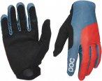 POC M Essential Mesh Glove | Größe S,M,L | Herren Fingerhandschuh