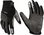 POC M Resistance Pro DH Glove   Größe S,XS    Fingerhandschuh